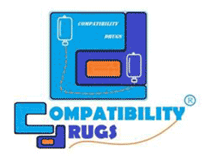 Compatibility-Drugs